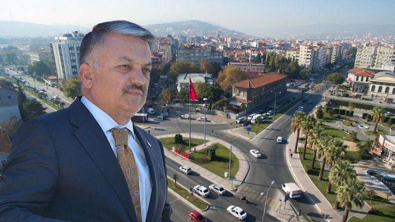 Vali Ersin Yazıcı alınan kararları açıkladı