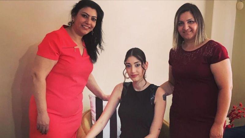 Güzelliğin adresi Arya Binicioğlu Güzellik Merkezi açıldı