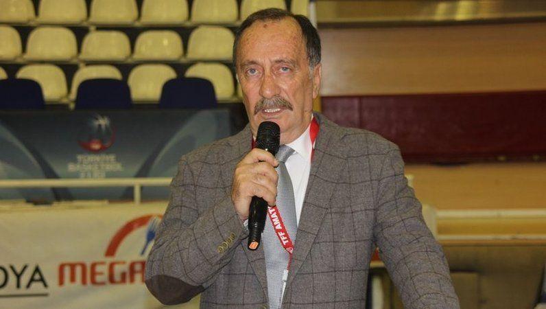 Metin Mengüç, ASKF seçimleri ile ilgili açıklamalarda bulundu