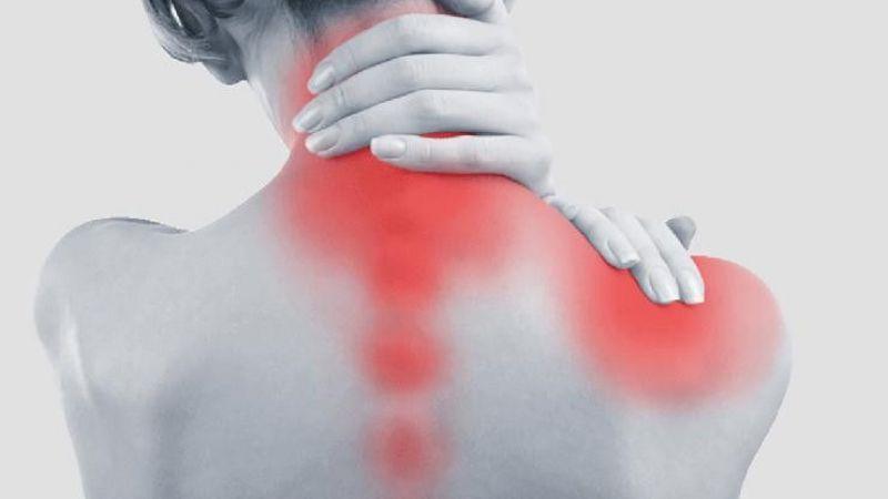 Fibromiyalji nedir? Belirtileri nelerdir? Nasıl tedavi edilir?