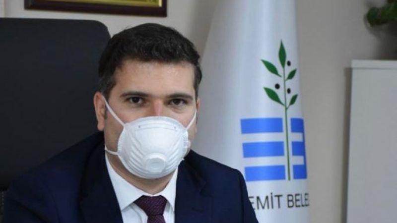 Edremit Belediyesi meclis üyeleri ve personelinde koronavirüs çıktı