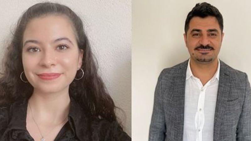İzmir Merkezli Araştırma Şirketi İSTAR'dan Uluslararası Başarı