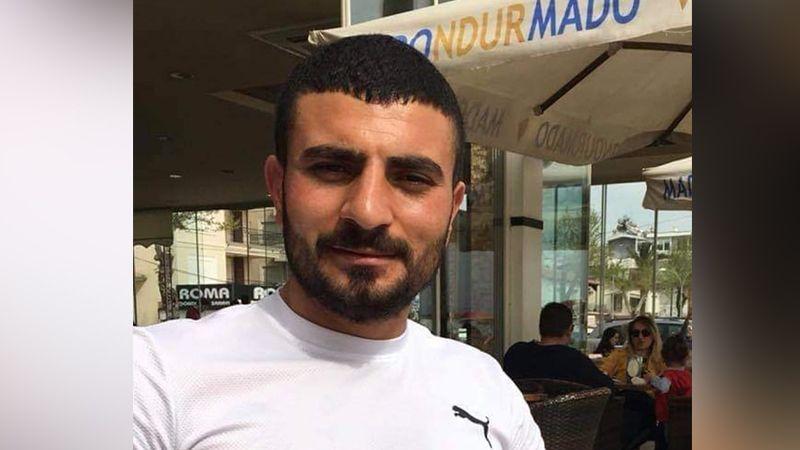 Edremit' te bir kişi bıçaklanarak öldürüldü