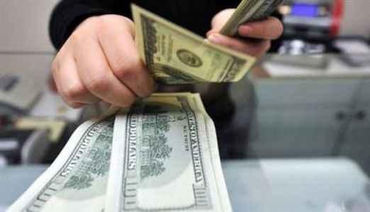 Piyasalar karıştı dolar uçtu!