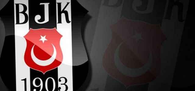 Beşiktaş'a