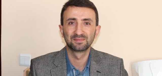 ALİMDER'den konferansa davet
