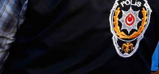 Dinleme iddiasında 6 polis tahliye oldu