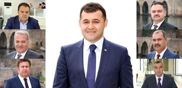 Antalya Meclisi bugün toplanıyor