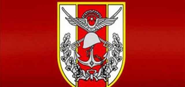 PKK' ya teslim saysı arttı