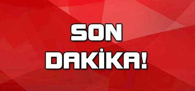 İsrail'in Türkiye'den talebi