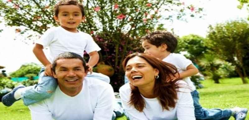 Çocuğunuzla kaliteli zaman geçirmek ilişkinize ne katar
