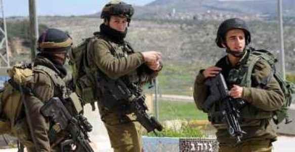İsrail ateşkesi uzattı