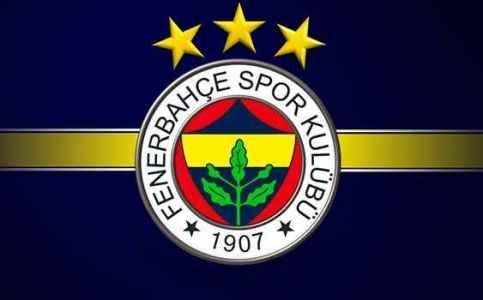 Fenerbahçe Sepahan'ı mağlup etti