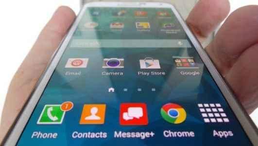 Samsung kullanıcılarına önemli uyarı