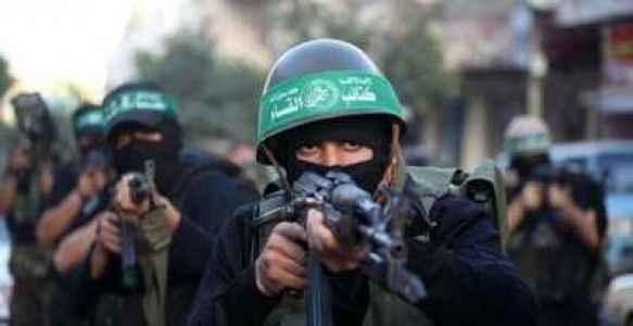 10 İsrail askeri öldürüldü