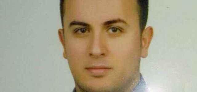 Kayıp üniversitelinin cesedi bulundu