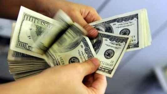 Bayram sonrası dolar fırladı