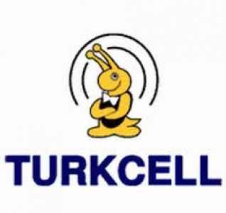 Turkcell'de düğüm çözüldü