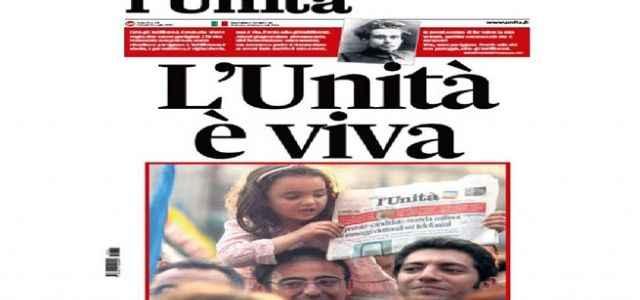 90 yıllık gazete kriz kurbanı oldu
