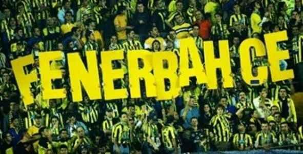Fenerbahçe devleri solladı