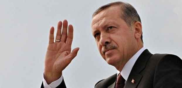 AKP 16 adayı bakın nereye  satmış