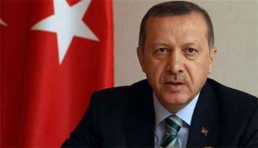 TÜSİAD'dan Erdoğan'a çağrı var!