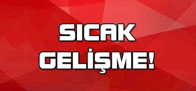 15 PKK'lı teslim oldu