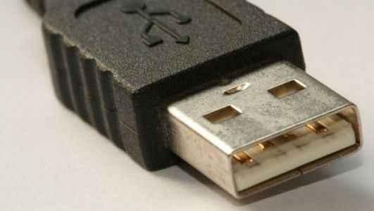 USB'lerinizi artık çöpe atabilirsiniz