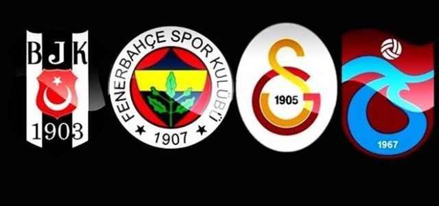 Spor Toto Süper Lig'in en yaşlı takımı