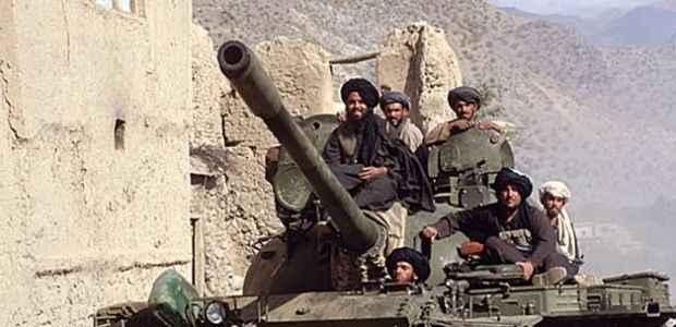 66 militan öldürüldü