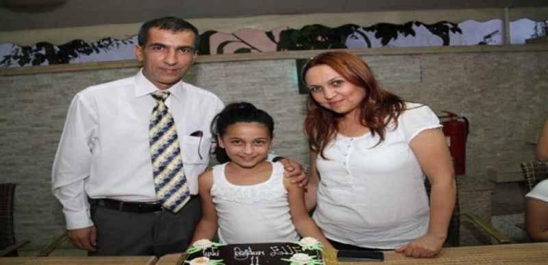 Nice yaşlara Elif
