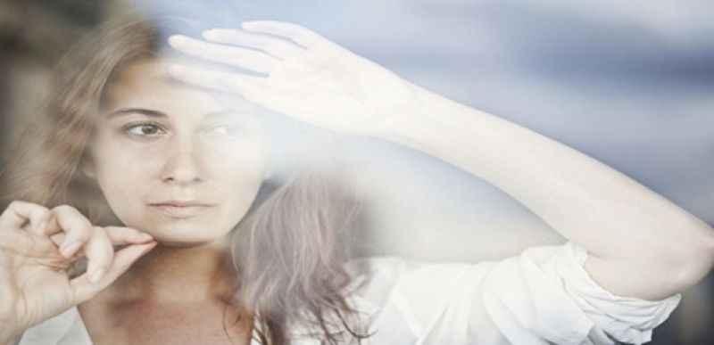 Mevsimsel depresyon ve belirtileri