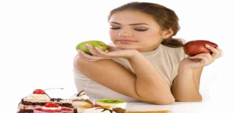 Yavaş yemek yemenin faydaları