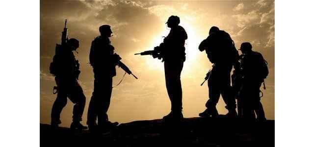 Bedelli Askerlik Derneği kuruldu