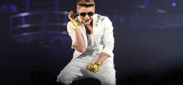 Justin Bieber hayranlarına kötü haber