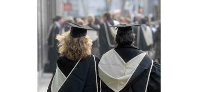 Üniversitelere ödenen ek ücretler geri alınabilir
