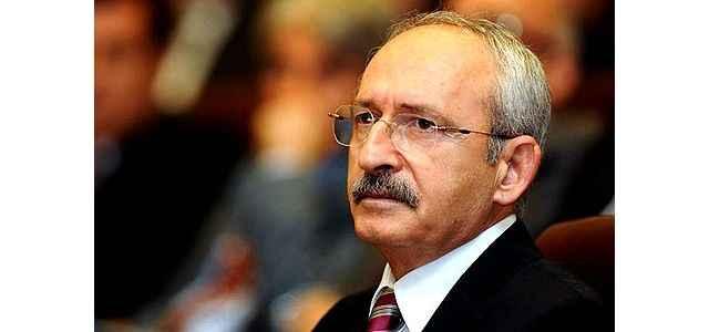 Seçim sonuçlandı - İşte CHP'nin genel başkanı