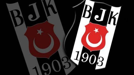 Beşiktaş'ta şok gelişme