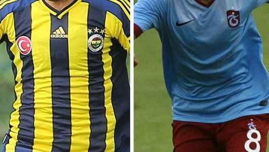 Türk futbolunda büyük kriz