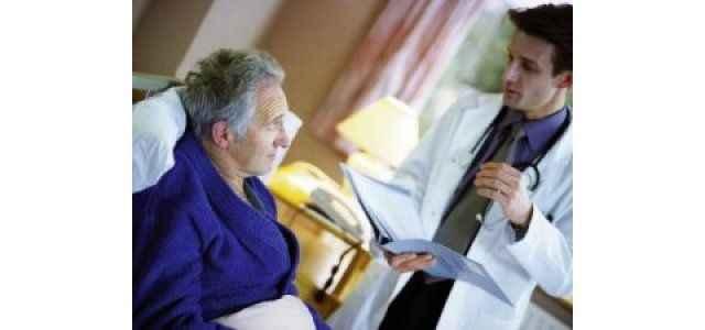 Prostat kanseri testi nedir?
