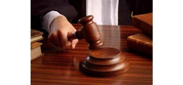 Hakim ve savcılara zam