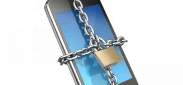 Telefonunuzun hacklenmesini önlemek mümkün