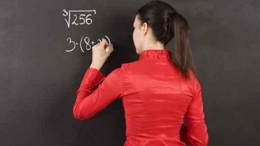 40 bin öğretmen atamasında flaş gelişme