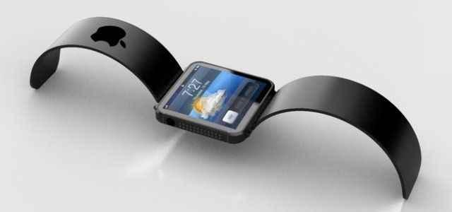 Apple Watch ile ilgili bilinmesi gereken 5 şey