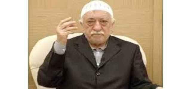 Fethullah Gülen'i sarsan uyarı