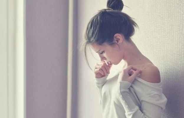 Kadınların daha çok ruhsal sorun yaşadığını gösteren nedenler