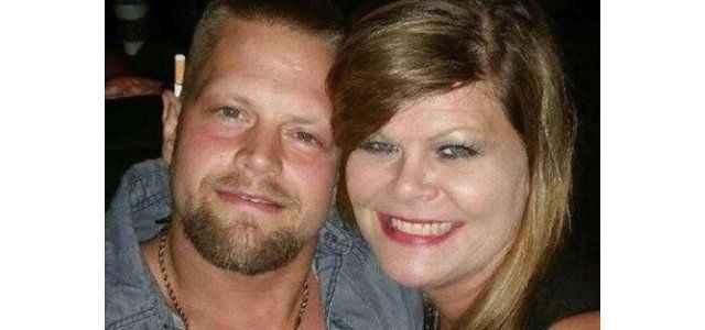 Kız arkadaşını öldürüp beynini yedi