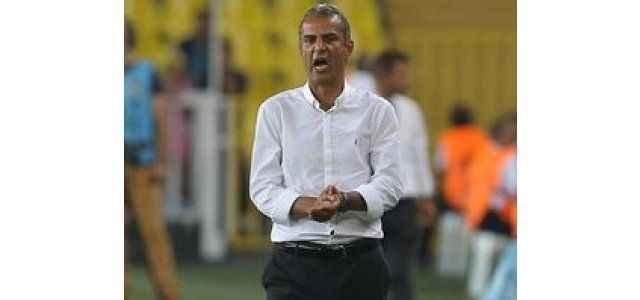 Fenerbahçe Galatasaray maçıyla şahlanacak