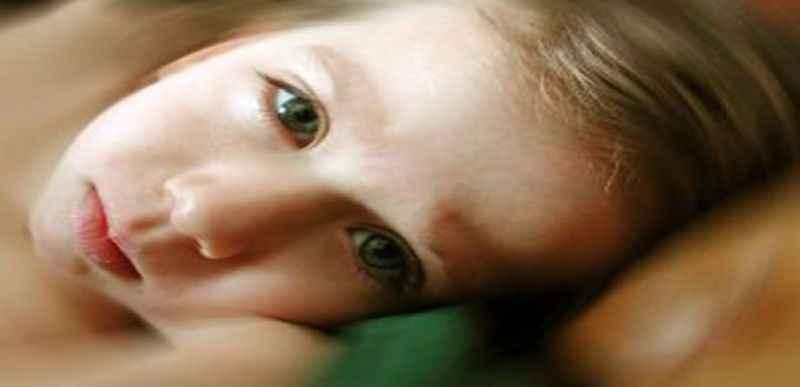 Çocuklarınız sık sık hastalanıyorsa dikkat!