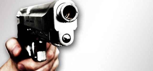 Kız kaçırma kavgasında 3 ölü